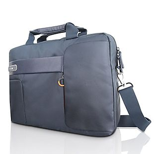 Lenovo 15″ Laptop Bag $17 Shipped