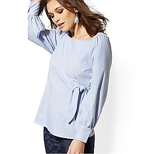 New York & Company: Up to 80% Off