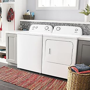 Up to 30% Off Appliances at Home Depot