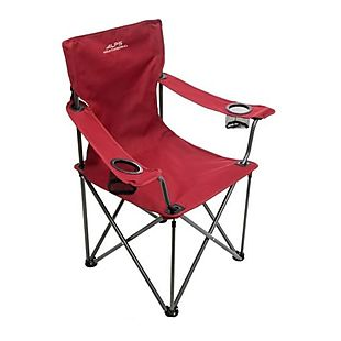 Camp Chair $28 Shipped