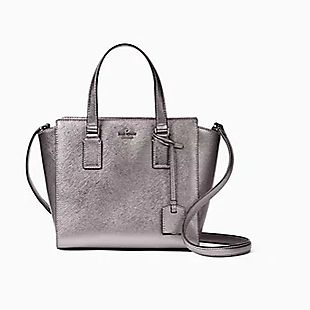 Kate Spade Elbow Bag $146 Shipped