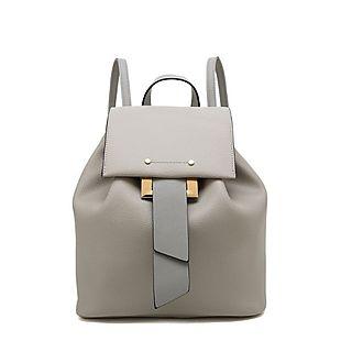 MKF Backpack $39 Shipped