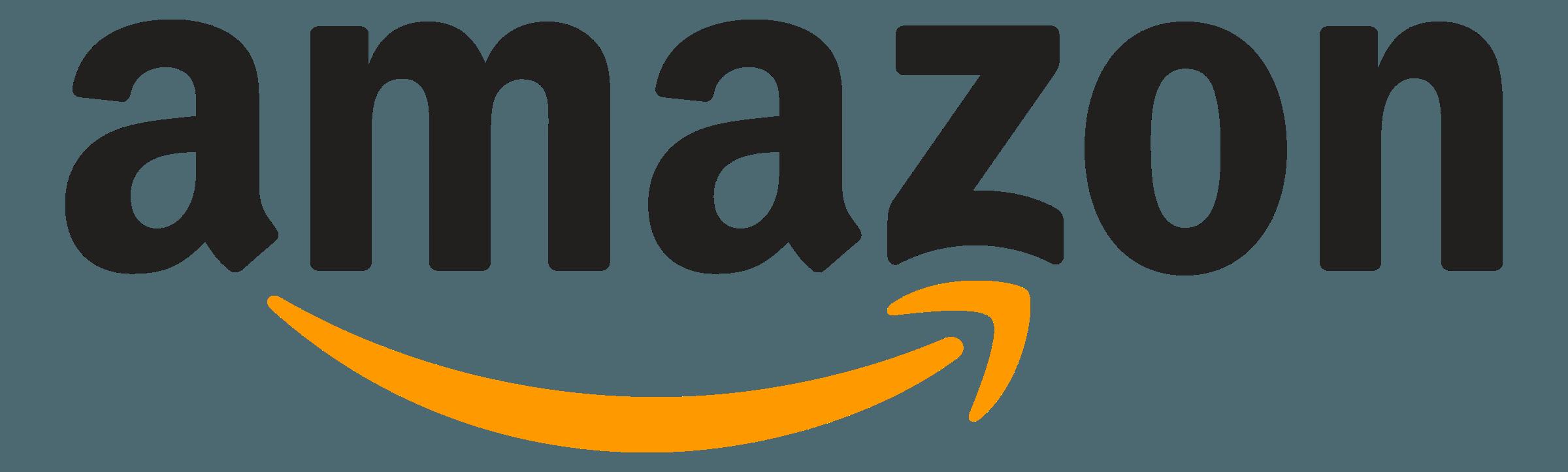 Amazon Cloud Cam Security Camera $70!
