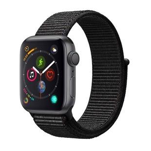 Apple Watch 4 $339 Shipped