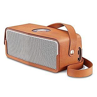 LG P5 Bluetooth Speaker $29 Shipped