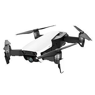 DJI Mavic Air Drone $599 Shipped