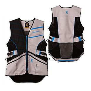 Browning Hunting Vest $24 Shipped