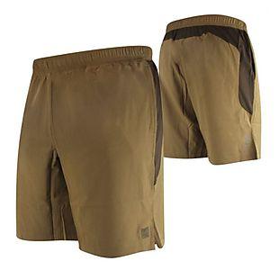 5.11 Tactical Training Shorts $14 Shipped