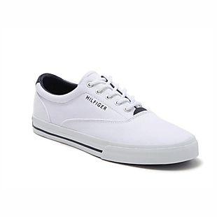 33% Off Tommy Hilfiger Shoes