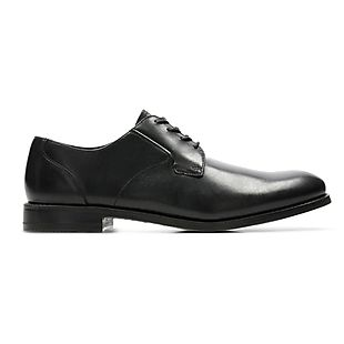 Dress Shoes $51 Shipped