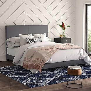 Wayfair: Up to 70% Off Bedroom Sale