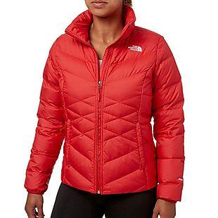 North Face Alpz Jacket $80 Shipped
