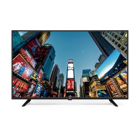 RCA RTU4300 43″ 4K Ultra HD LED TV Walmart