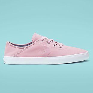 Converse Costa Shoes $30 Shipped