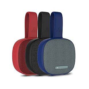 Soundstream Bluetooth Speaker $20 Shipped