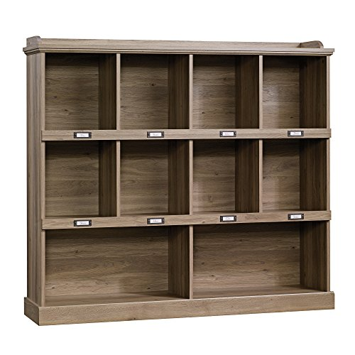 Sauder Barrister Lane Bookcase for $116 w/Prime + free shipping