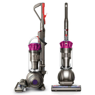 Dyson Bagless Upright Vacuum $190 Shipped