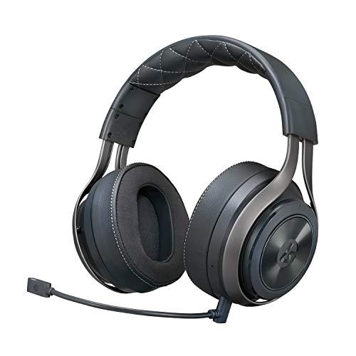 LucidSound LS41 7.1 Surround Sound Wireless Gaming Headset $135.49