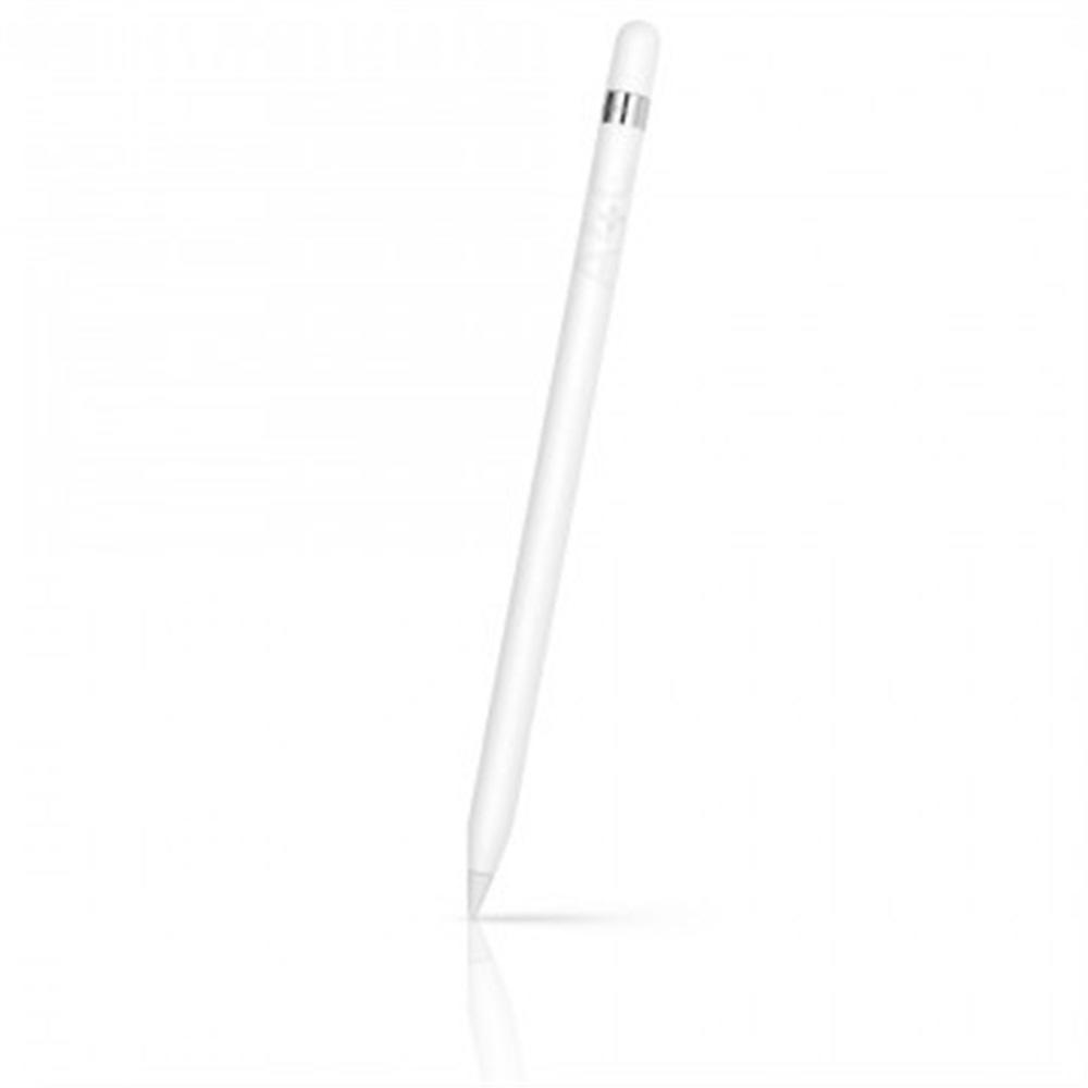 Apple Pencil Digital Stylus for select iPads & iPad Pro Tablets (Refurb) $59.99