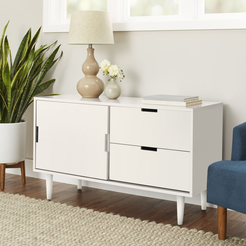 BH&G Flynn Credenza for $111 + free shipping