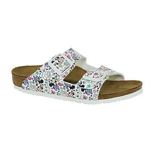 Birkenstock Kids' Sandals $41 Shipped