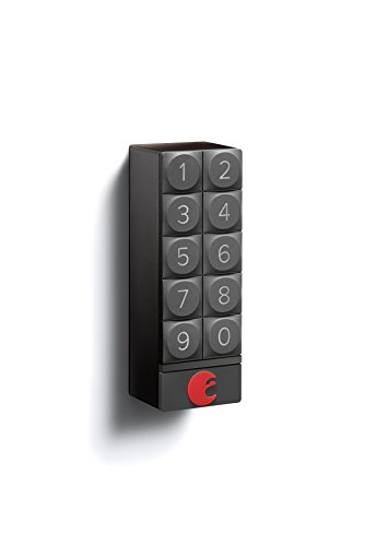 August Smart Keypad for $53 + free shipping