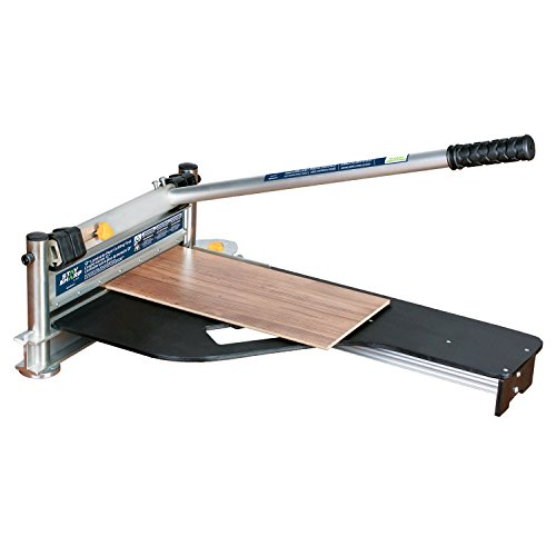 EAB Tool Exchange-a-Blade 9″ Laminate Flooring Cutter for $89 + free shipping