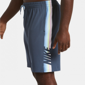 MORE Kohl's Deals adidas Shorts $9.10 Shipped & Levis