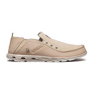 Columbia Bahama Vent Shoes $28 Shipped