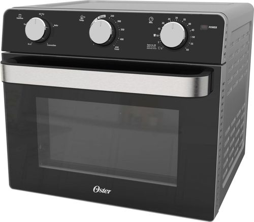 Oster 5-in-1 Multifunction Air Fryer Toaster Oven with Convection – $69.99